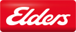 ELDERS_LOGO_WEB