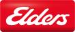 ELDERS_LOGO_WEB