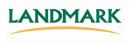 LANDMARK_WEB